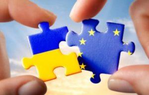 Украину могут лишить безвизового режима