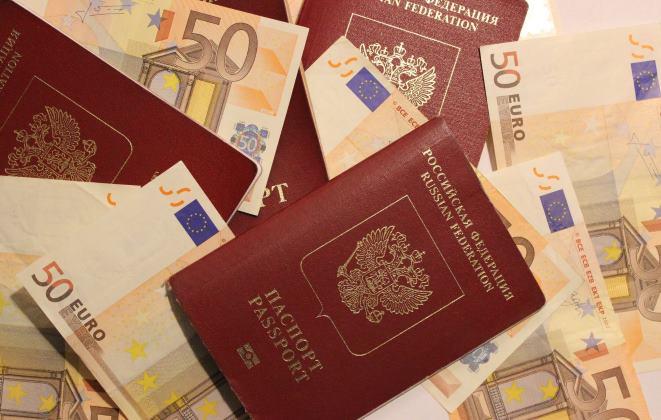 Финская виза и нюансы ее проката