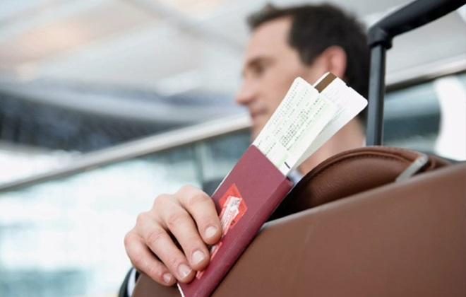 Как выполняется проверка готовности визы в Финляндию