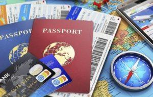 Правила въезда в Турцию для граждан стран СНГ