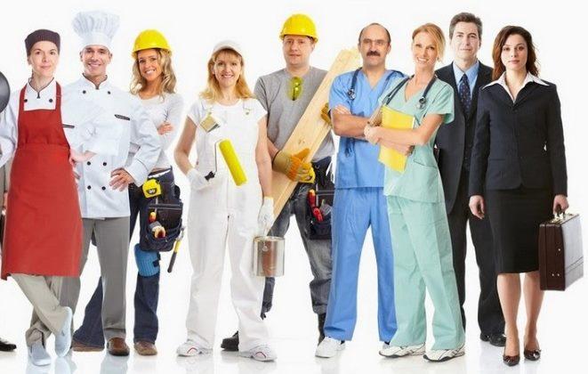Работа для иностранцев в Хайфе: вакансии и зарплаты
