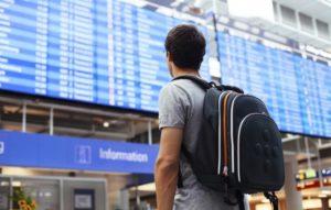 Тарифы на багаж