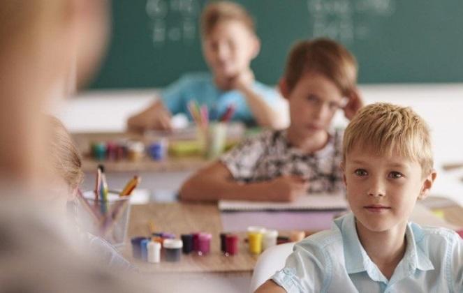 Русские школы в Варшаве