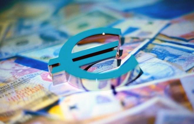 Cредняя зарплата в Болгарии в 2020 году