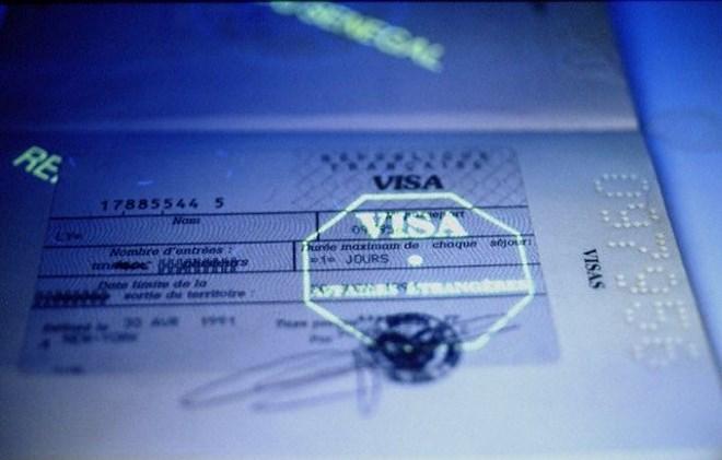 оформить визу в Болгарию в Москве
