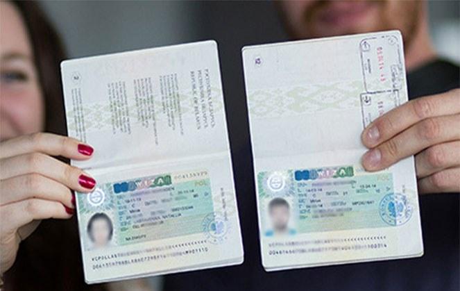 Как и где получить болгарскую визу в Москве