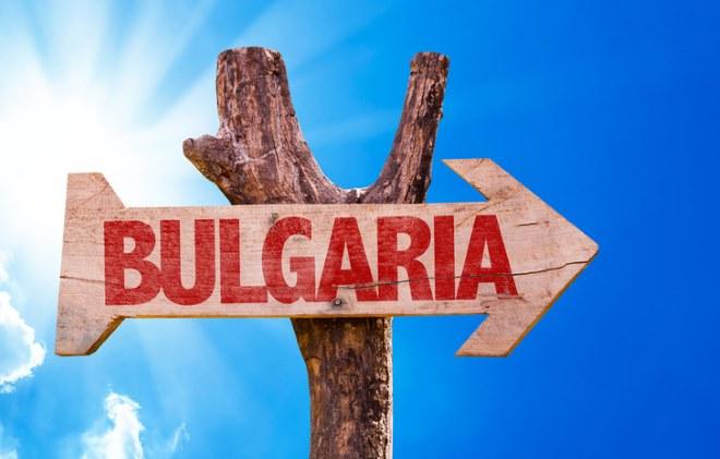 С визой какого государства можно въехать в Болгарию