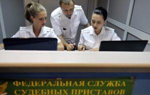 Как проверяется наличие санкции