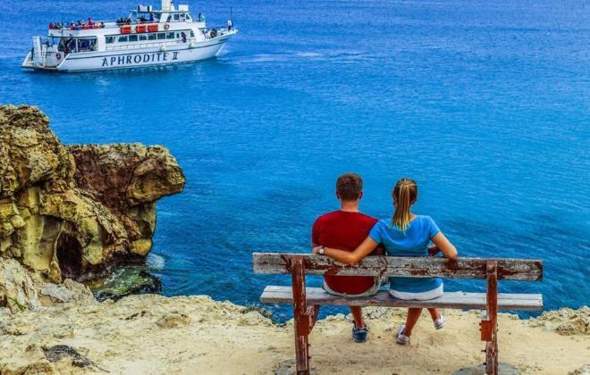 Особенности жизни на Северном Кипре