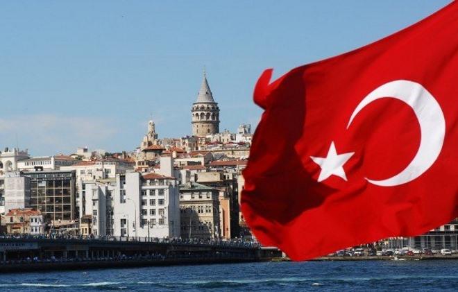 Как открыть бизнес в Турции иностранцу