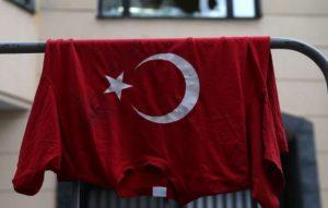 малый бизнес в Турции