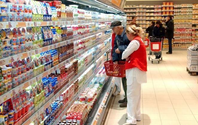 Уровень цен на отдых и проживание в Черногории