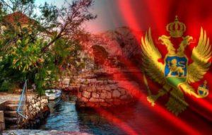 черногорское гражданство для россиян