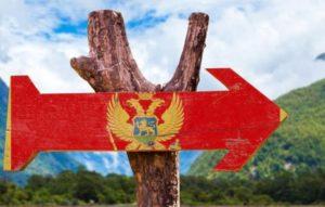 Как стать гражданином Черногории