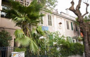стоимость квартиры в Риме