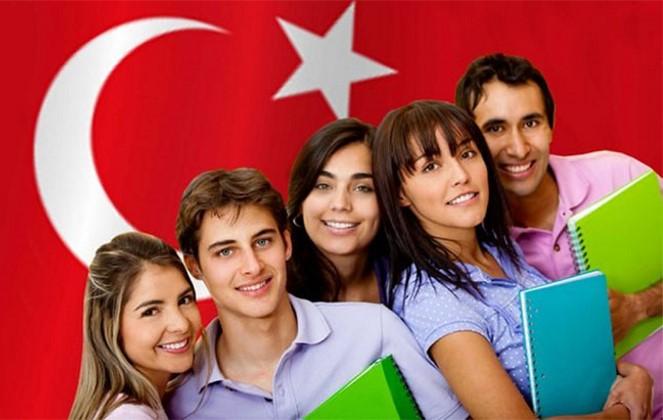 Особенности и преимущества получения образования в Турции