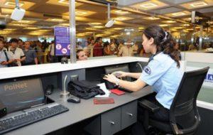 документы для поездки в Турцию