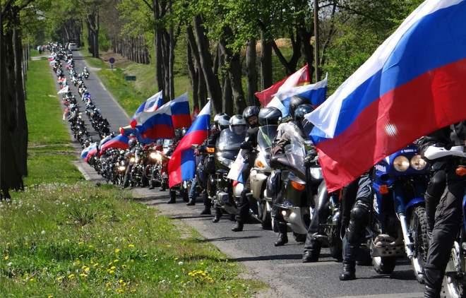 как живут русские в Польше