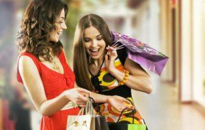 бюджетные итальянские марки одежды