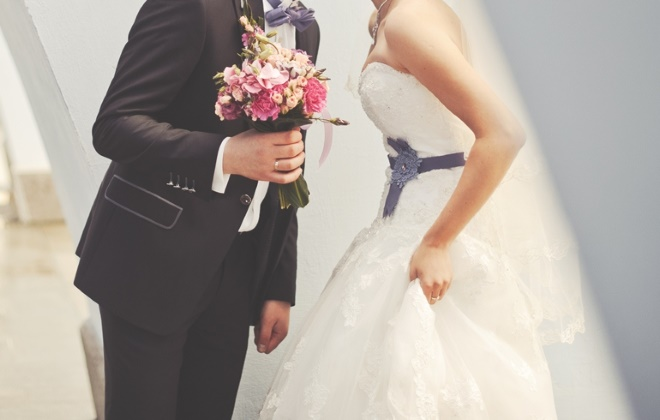 Свадьба в Турции: традиции и обряды