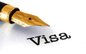 Правила посещения страны без визы