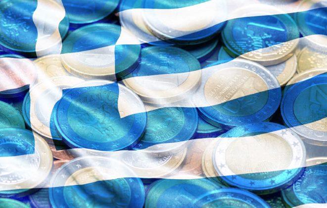 Особенности оформления визы в Грецию в 2019 году