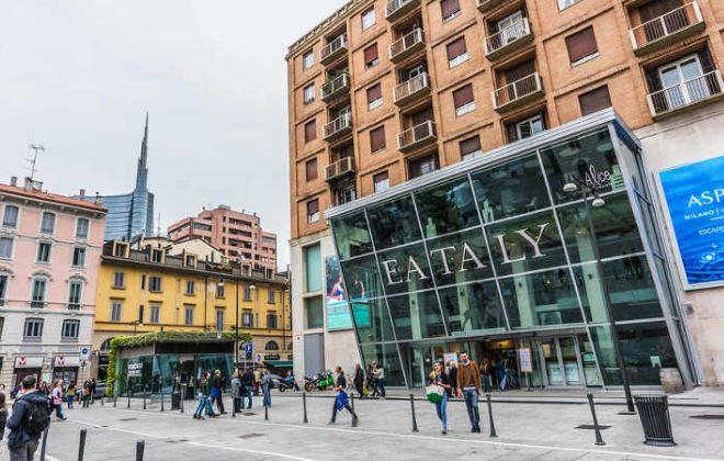 Важное и интересное о жизни в Италии