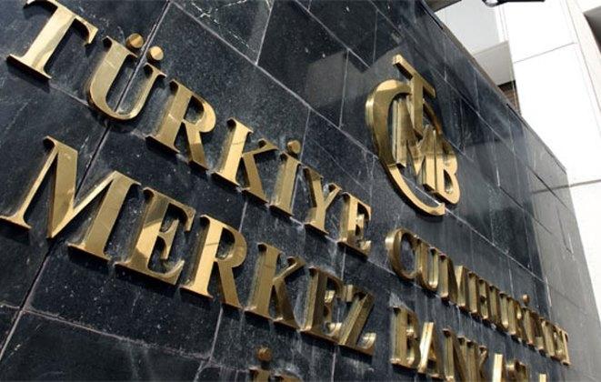 Банки в Турции