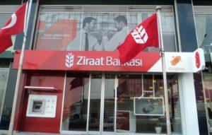 Рейтинг банков Турции
