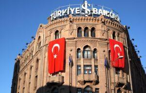 перевод денег в Турцию из Россию
