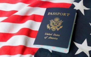 как получить грин-карту США в Казахстане