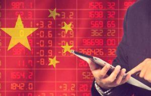 Свободные экономические зоны КНР