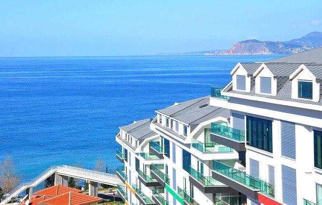 Как приобрести недвижимость в Турции