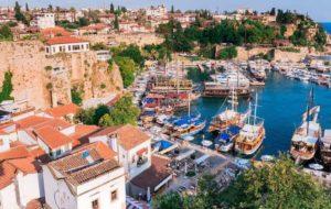 Стоит ли покупать квартиру в Турции