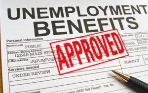 Требования для получения пособия по безработице