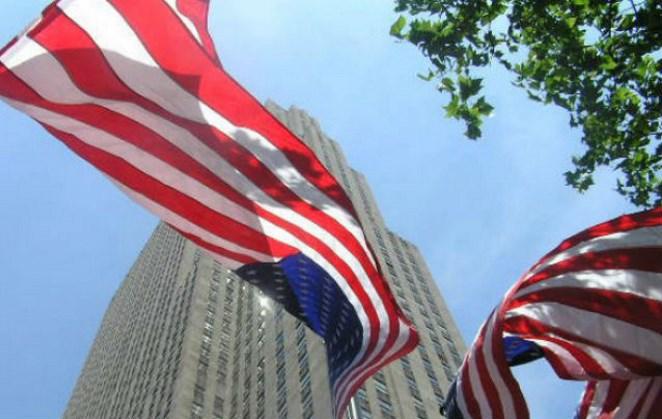 Работа в США для иностранцев