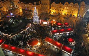 жизнь украинцев в Чехии