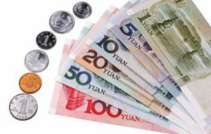 Где можно обменять валюту