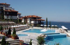 Мультивиза в Болгарию для владельцев недвижимости