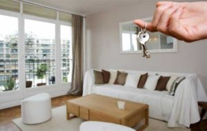 Приглашение в Болгарию от владельца недвижимости
