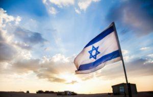 правила пересечения границы с Израилем