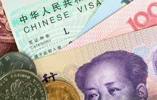 Как получить визу в Китай гражданам Казахстана