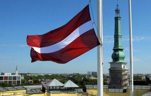 Насколько безопасно жить в Латвии
