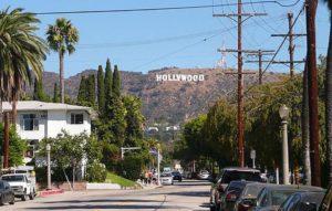 Уровень жизни в Лос-Анджелесе
