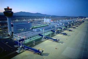 аэропорты Пелопоннеса
