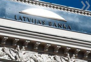 взять кредит в Латвии гражданину России