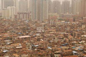 интересные факты о жизни в Китае