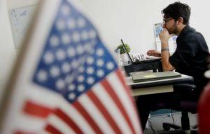 Американские примеры успеха в бизнесе