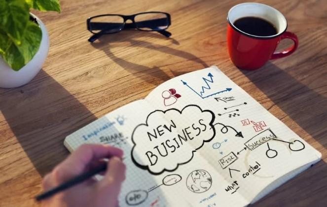 Как начать бизнес в Латвийской Республике