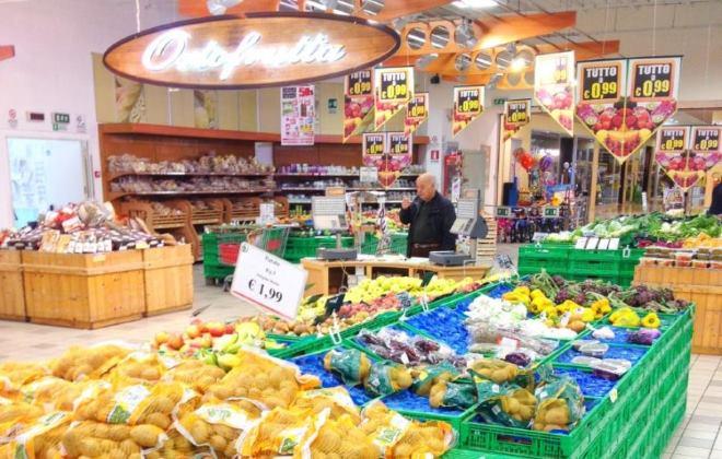 Цены в Италии в  2019  году: чего ожидать и как планировать расходы
